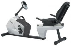 Trio R5 Recumbent Bike