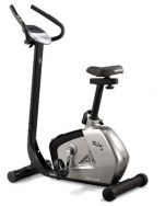 TRIO L5 Consumer Upright Bike