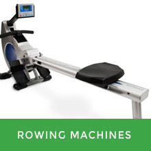 home rower